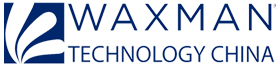 China Waxman Industries logo
